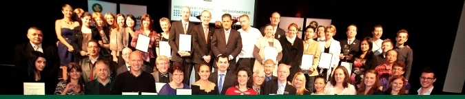 business_awards 2012